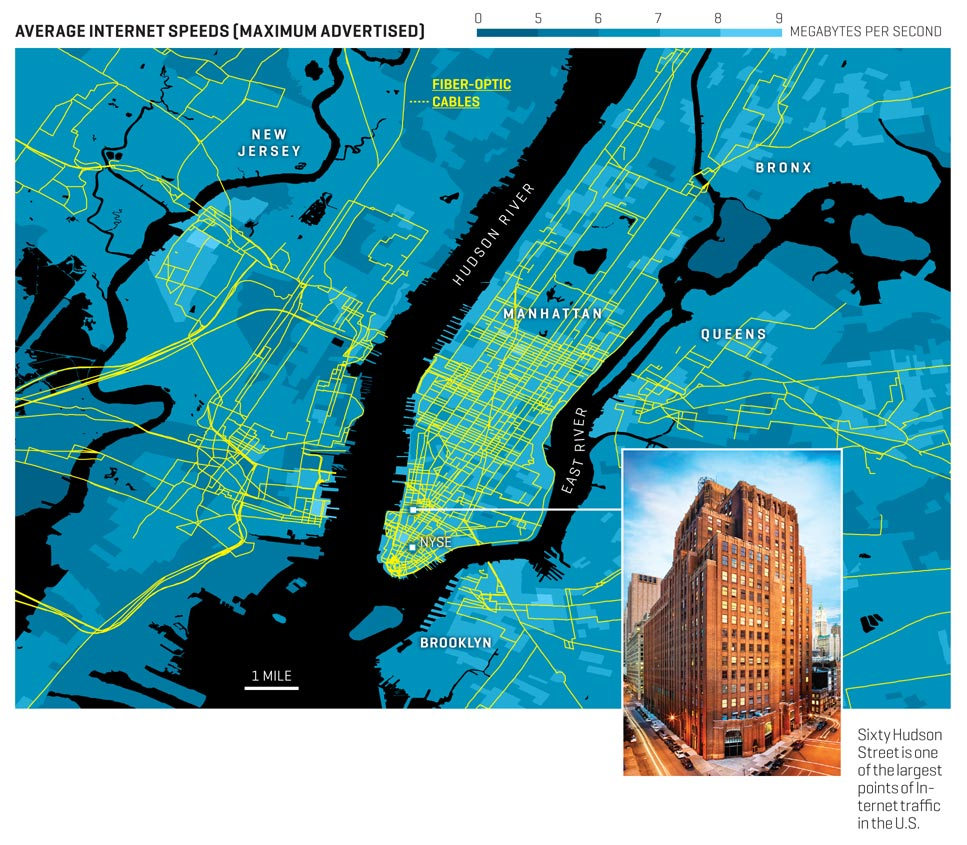 NYC_FIBER_MAP
