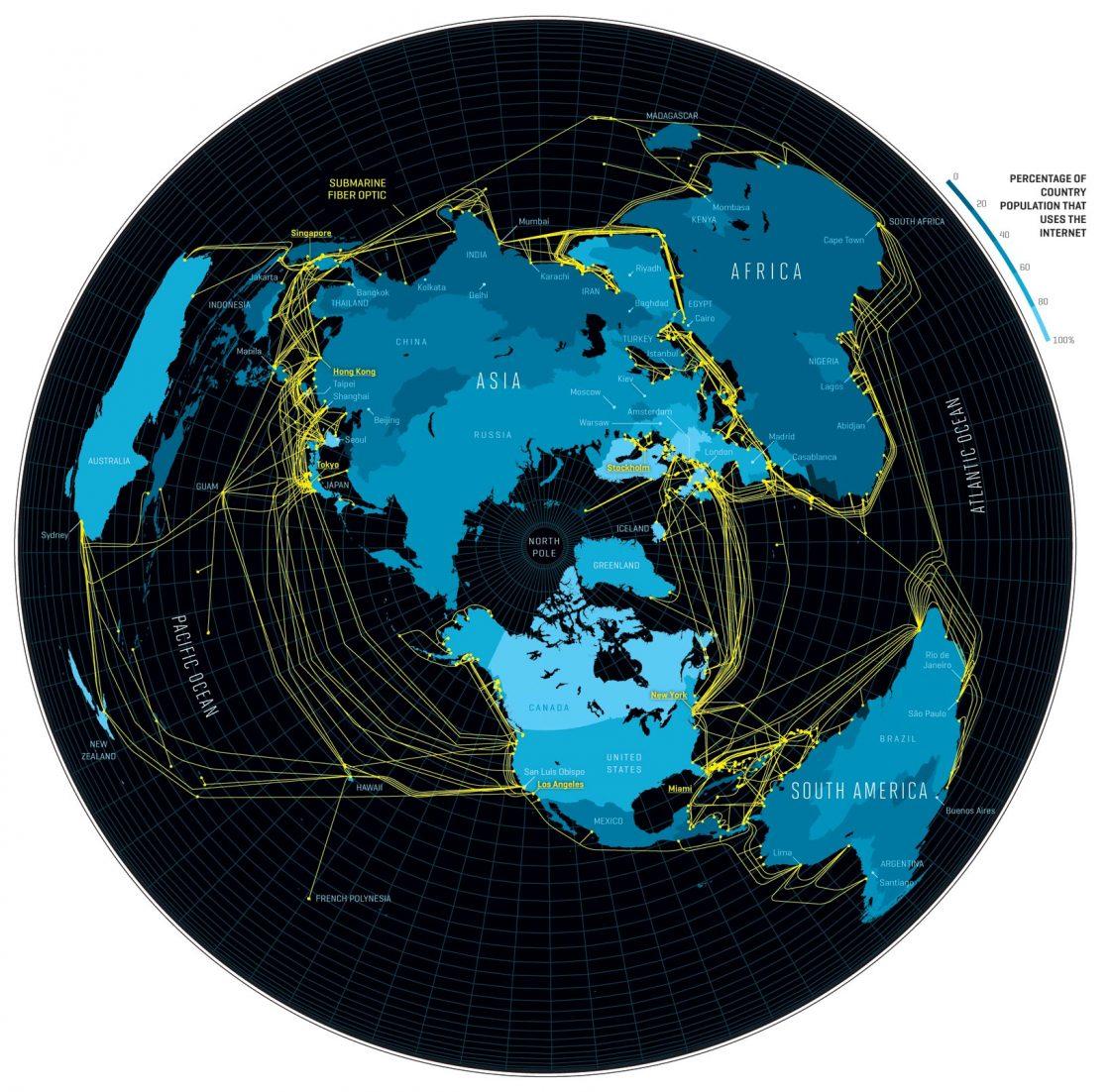 world_map_internet