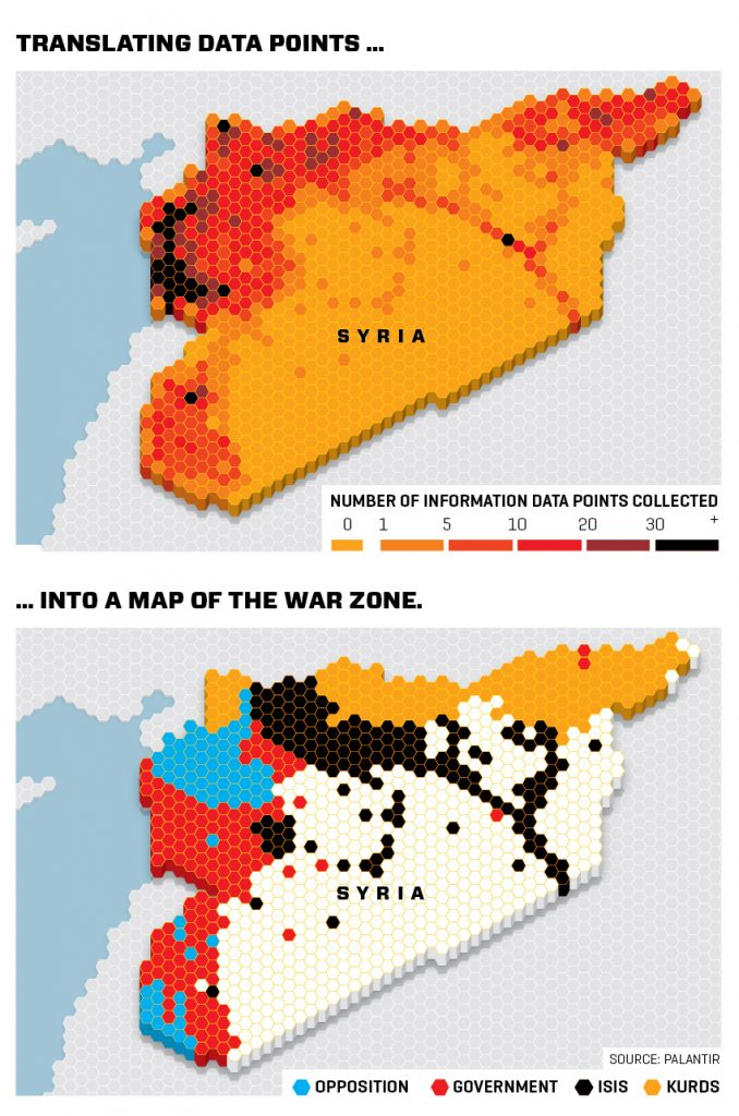 syria_map_hex