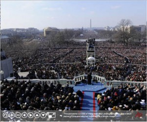 inaug_picture